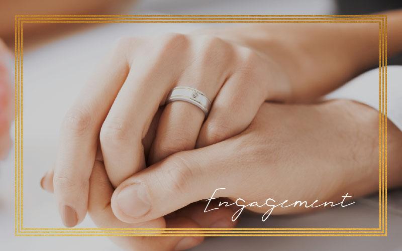 anelli_fidanzamento-civico