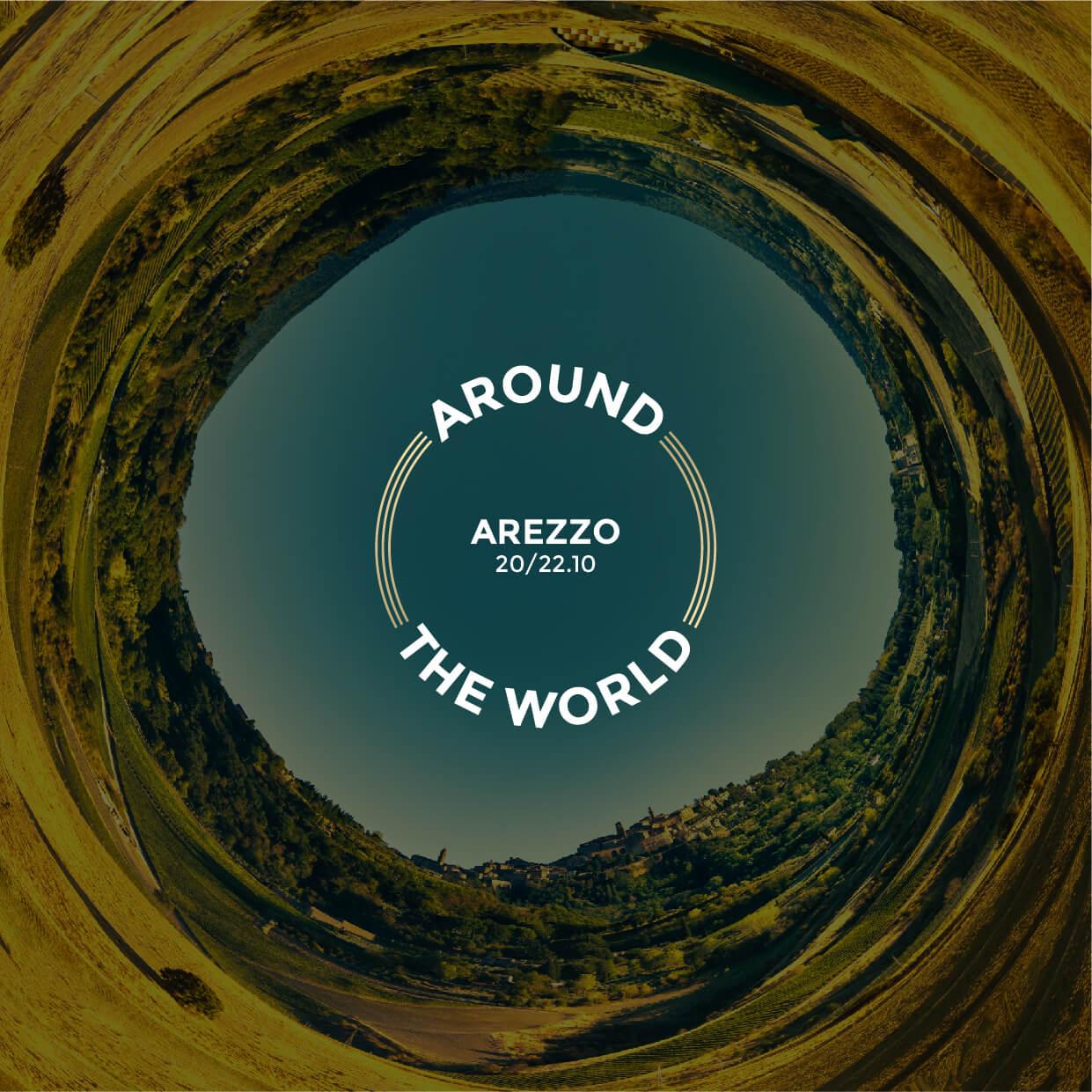 EXHIBITIONS-arezzo