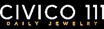 civico111-logo